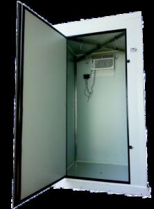 Ultra-Comfort-Cooler